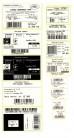 Fasprint - бюджетное многофункциональное решение для маркировки товаров этикетками