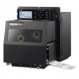 Принтер этикеток SATO S84-ex