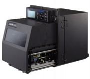 Принтер этикеток SATO S86-ex