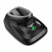 2D Сканер Motorola (Zebra) DS2278 (США, Мексика)