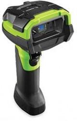 2D Сканер Motorola (Zebra/Symbol) DS3608-ER