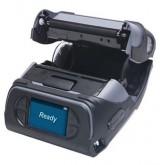 Мобильный чековый принтер Sewoo LK-P43