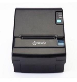 Чековый принтер Sewoo SLK-TL202