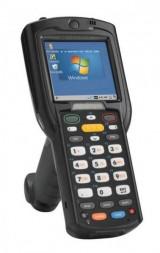 ТСД Motorola (Zebra/Symbol) MC3200
