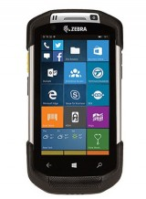 ТСД Motorola (Zebra/Symbol) TC75