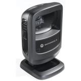 Сканер штрих кода Zebra DS9208