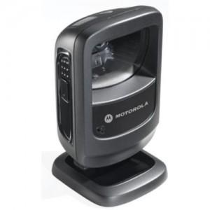 Сканер штрих кода Zebra DS9208 (США, Мексика)