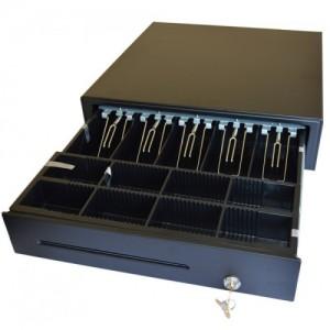 Ящик для денег ІКС C4141A