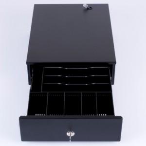Денежный ящик Datecs HS-240B (BDR-50V)