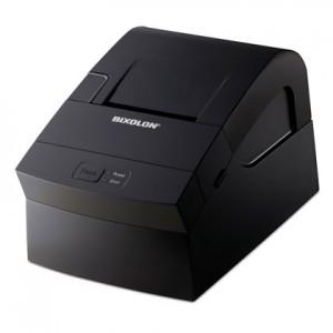 Чековый принтер Samsung Bixolon SRP-150 (Южная Корея)