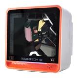Сканер кодов Scantech ID Nova N-4070