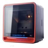 Сканер кодов Scantech ID Nova N-4080i