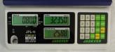 Весы торговые Jadewer JPL