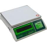 Весы фасовочные Jadever NWTН (с)
