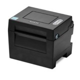 Принтер этикеток Bixolon SLP-DL410C с обрезчиком