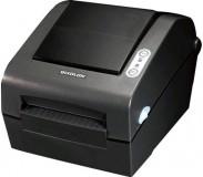 Принтер этикеток Bixolon SLP-DX420