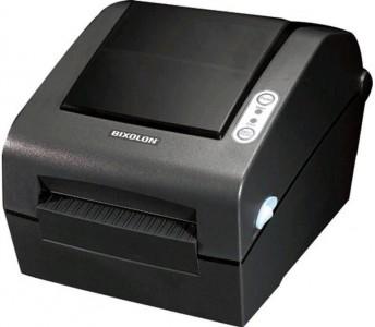 Принтер этикеток Bixolon SLP-T403