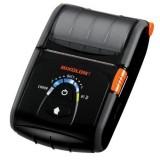 Мобильный принтер чеков Bixolon SPP-R200III
