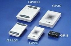 Считыватели проксимити карт EM Marin GP 8/20/30 (125 кГц)
