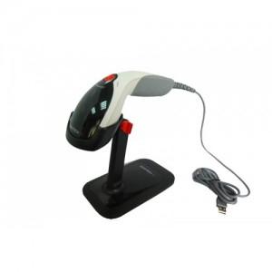Сканер кодов лазерный Vega V-1030