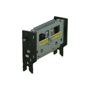 Печатающая термоголовка 105912G-346A для принтера пластиковых карт Zebra P330i