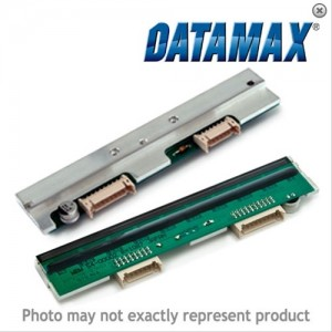 Печатающая термоголовка 430126-100 для принтера DATAMAX-HONEYWELL SLP-1000