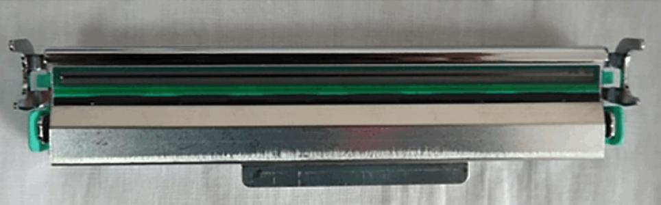 Термоголовка TSC TTP-245C/TC200/343C - 200DPI, 98-0330019-04LF / 98-0330043-01LF