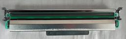 Термоголовка 98-0250128-30LF для TSC ТТР-247, TDP-247, TDP-245, TDP-245 Plus, TTP-245, TTP-245C, TTP-245 Plus