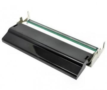 Термоголовка печатающая 79804M для принтера ZM600 300dpi
