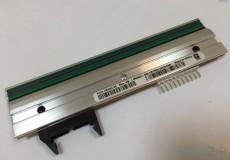 Печатающая головка Zebra 170XiIII, 170PAX3 & 170PAX4 - 300 DPI, 46500M-2M
