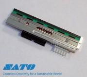 Термоголовка для принтера SATO LM408e-2 печатающая головка 203 DPI