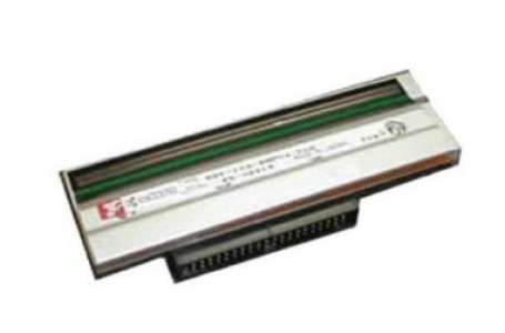 Печатающая головка P1058930-013 для принтера этикеток Zebra ZT420 (300 dpi)