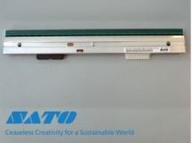 Термоголовка для принтера Sato M10e (300 dpi)