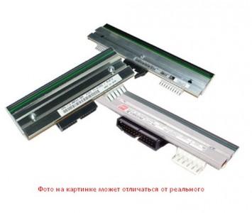 Термоголовка печатающая G57212M для принтера Zebra 110PAX4 RH, R110PAX4 RH (300dpi)