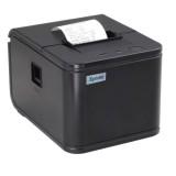 Принтер чековый XPrinter XP-С58H Ethernet