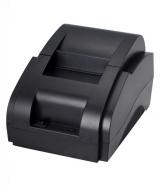 Чековый принтер XPrinter XP-58IIM