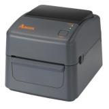 Принтер этикеток Argox D4-250