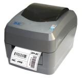 Принтер этикеток Orient (SNBC) BTP-L42II