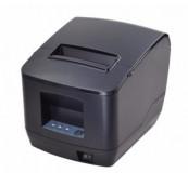 Принтер чеков Xprinter XP-N200L USB+Ethernet