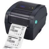 Принтер этикеток TSC TC-300