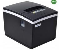 Принтер чеков Xprinter XP-N260H