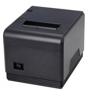 Чековый термопринтер XPrinter XP-Q300