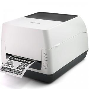 Принтер этикеток Toshiba B-FV4T